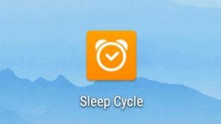 sleepcycleのアイコン