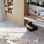 家族の命を救う!地震発生時の家具や家電の転倒防止対策のやり方