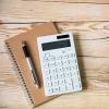 節約において超重要な固定費の特徴と見直し方