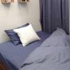 寝る時に出来る暖房費の節約方法
