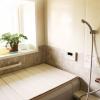 お風呂のガス代節約方法