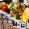 夏場のお弁当の食中毒を防ぐ方法